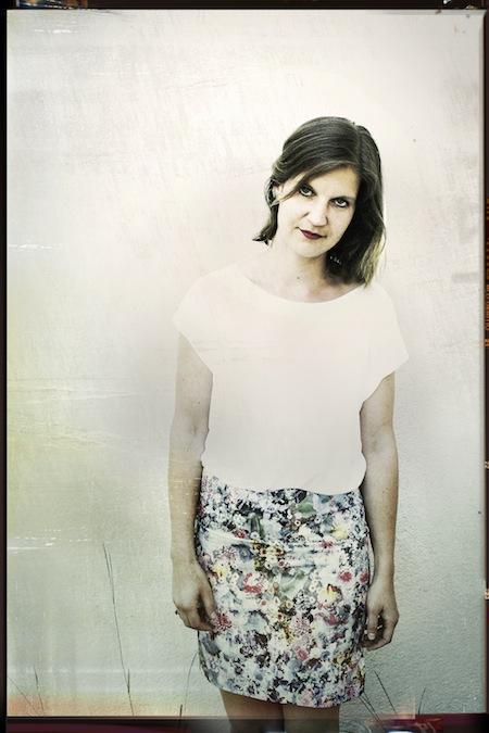 Miriam Erttmann